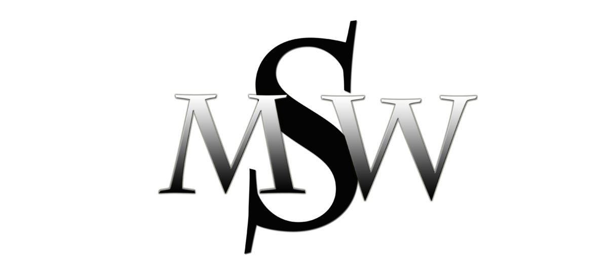 MSW Productions